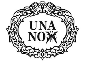 Una Nox