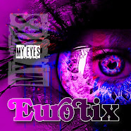 Eurotix - My Eyes