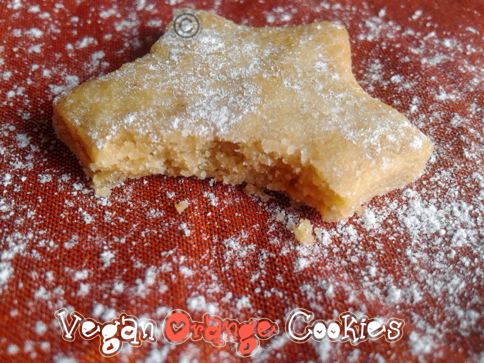 vegan-orange-olive-oil-cookies