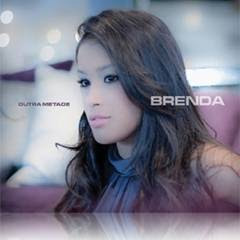 download cd brenda dos santos playback