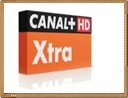 canal plus xtra online y en directo gratis por internet