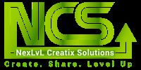 NexLvl Creatix Solutions