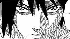 naruto manga 634 online
