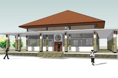 Desain Interior Apartemen Murah Di Bandung