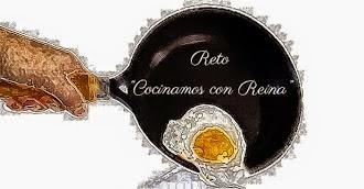 http://retococinamosconreina.blogspot.com.es/2014/10/11-reto-comunidad-cantabria.html?m=1