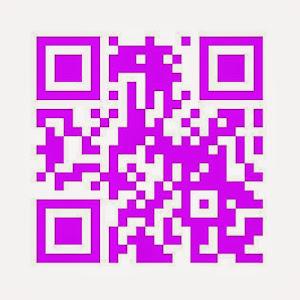 BarCode WebSite