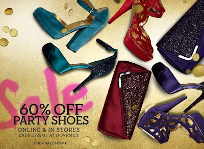 Nine West | Cyber Monday | Deals | Women's | Shoes | Handbags | Jewelry | Sale