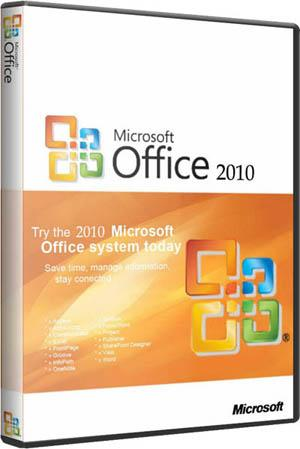 descargar activador microsoft office professional plus 2010