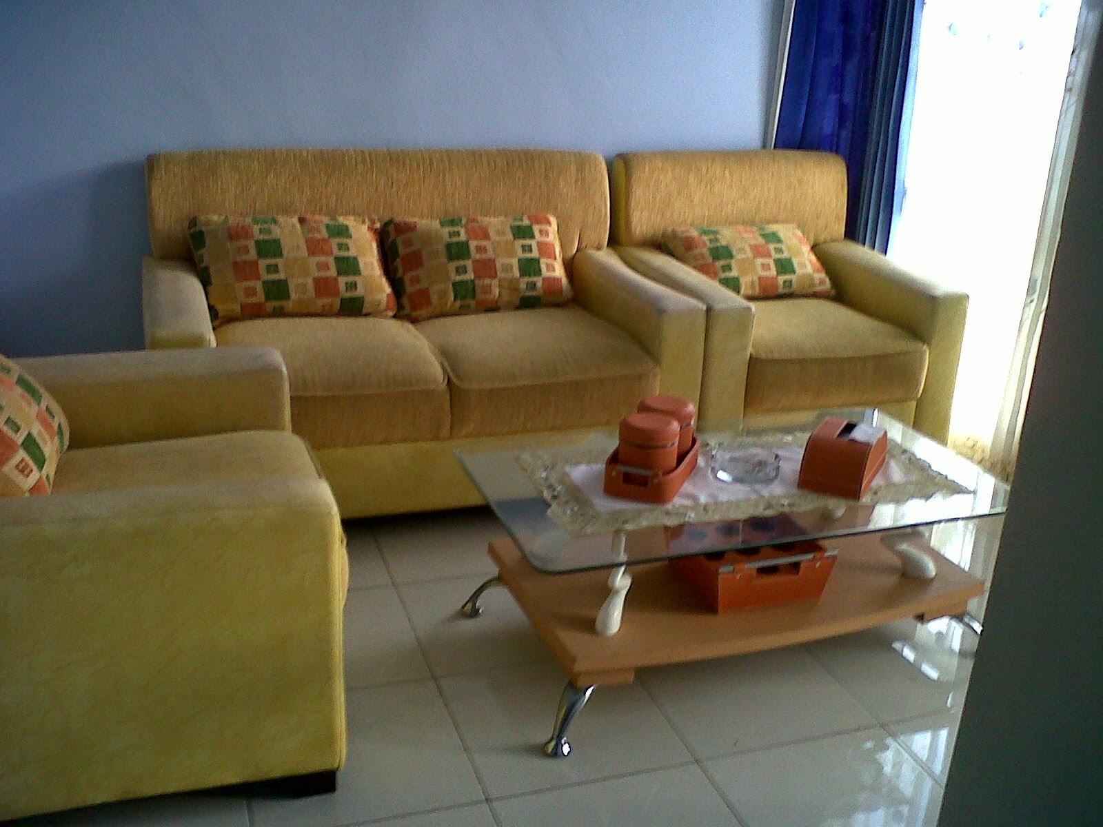 Small Living Room Design Tips Living Room Ideas Tips