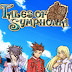 Namco Bandai presenta un nuevo trailer de Tales of Symphonia Chronicles