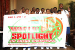 Basketball Spotlight Grand Finale 11U Champions (Click Photo For Recap)