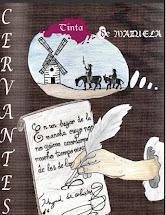 Nuestra revista:TINTA DE MAZUELA