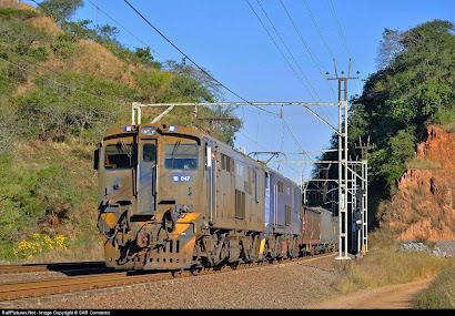 RailPictures.Net (36)