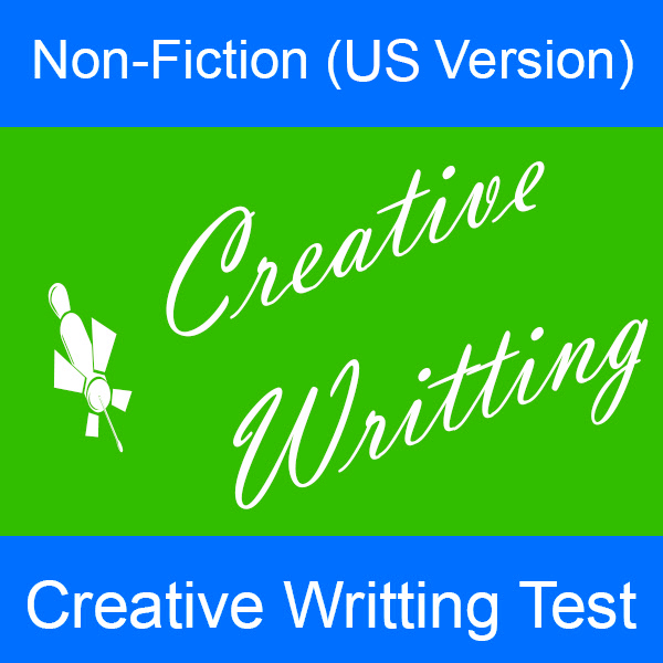 creative writing test - non-fiction (u.s. version) odesk answers How to write a mind map essay, odesk creative writing test non fiction u s version answers, georgia state university creative writing faculty.
