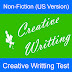 UpWork (oDesk) & Elance Creative Writing Test - Non-fiction (U.S. Version) Question & Answers