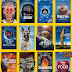 National Geographic USA Magazine - 2014 Full Year Issues Collection