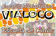 Nos puedes encontrar en ViaLoco