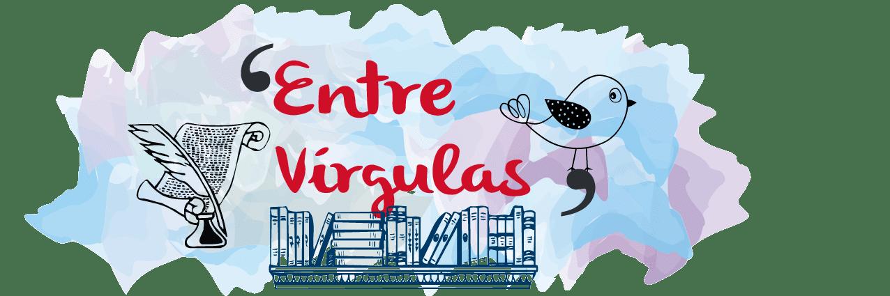 Entre Vírgulas