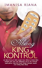 Abang King kontrol