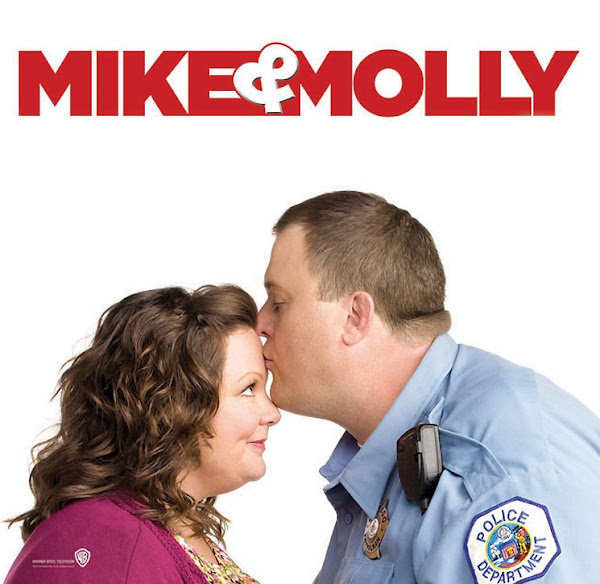 Mike and Molly Season 2 online download