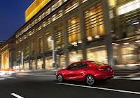 2016-Mazda2-Sedan-4.jpg