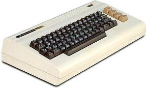 Vic-20 Prices