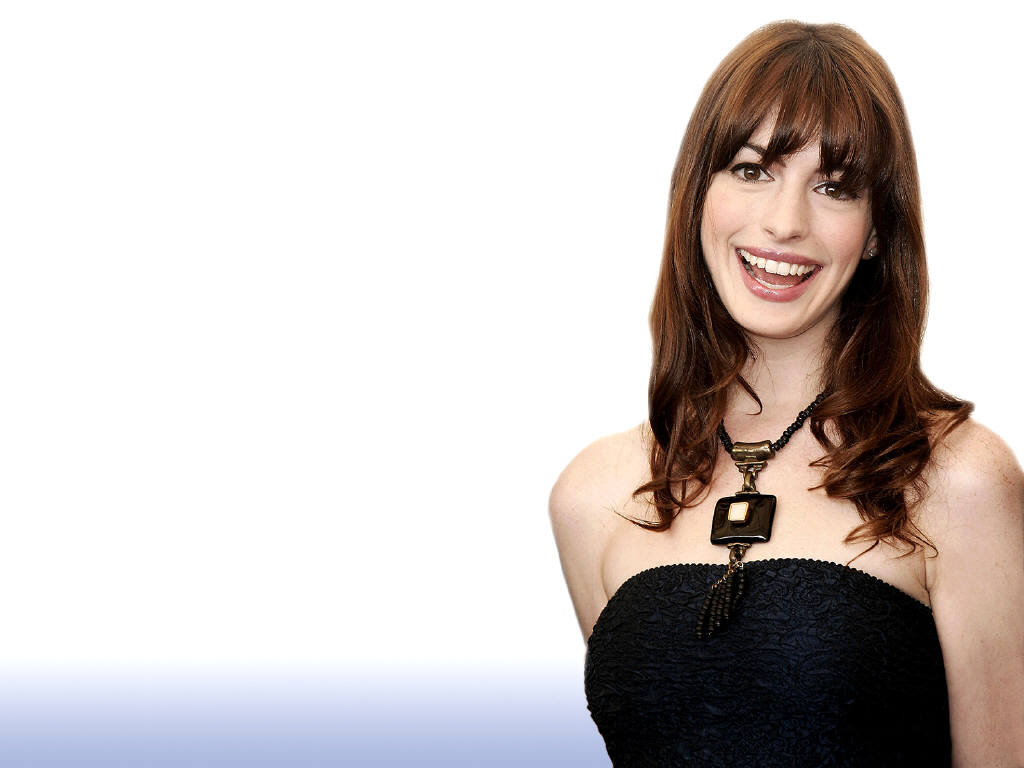 imdb anne hathaway catw pictures cool profile pictures hd  imdb anne hathaway catw pictures facebook page cover photo examples