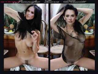 Tight wet pussy - rs-13717543509f98608e_cfake-794564.jpg