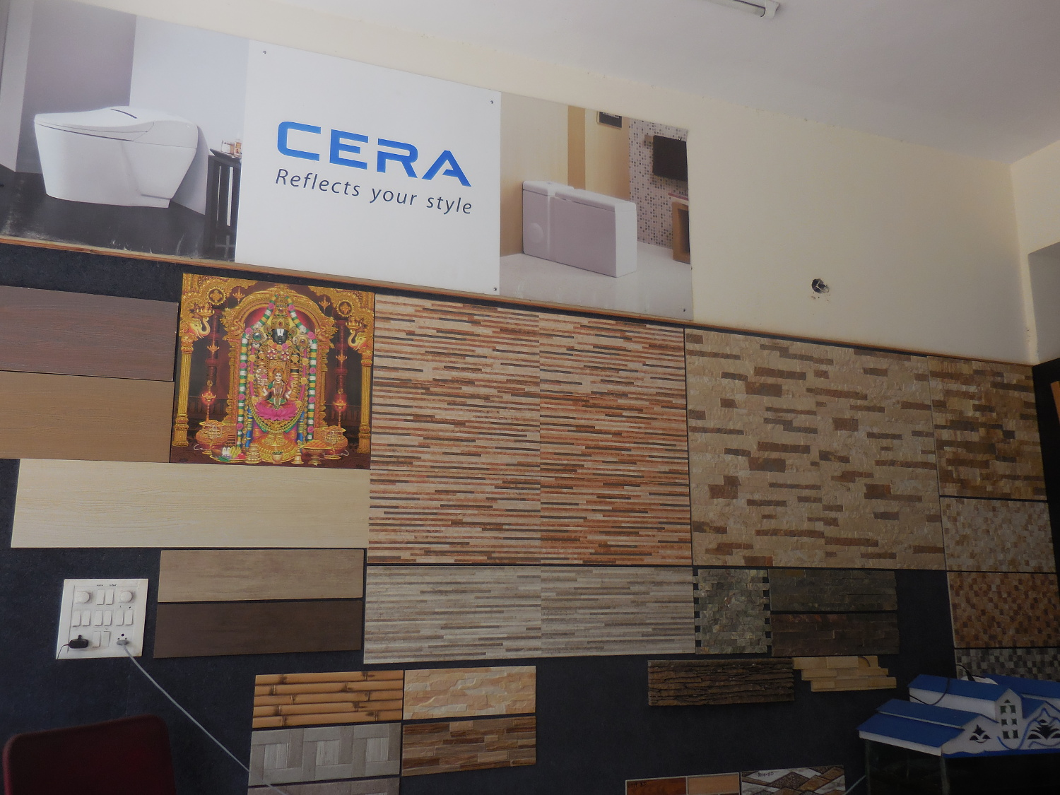 Swathi ceramics vitrified tiles showroom in mysore swathi ceramics vitrified tiles showroom in mysore dailygadgetfo Images
