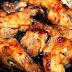 Homemade Chicken Tocino