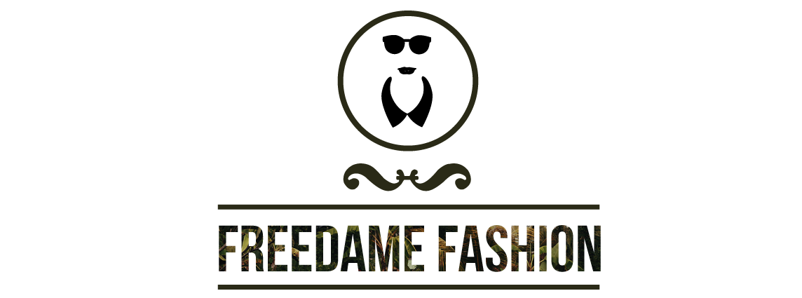 Freedame fashion