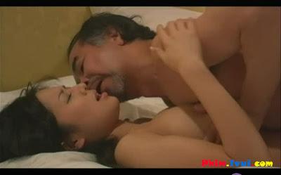 Phim Siêu Lừa Hotaru - Sora Aoi [Vietsub] 2005 Online
