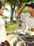 Xin Lỗi Anh Chỉ Là Thằng Bán Bánh Giò - Xin Loi Anh Chi La Thang Ban Banh Gio
