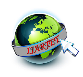 IJARTET - High Impact factor,SCI,ISI indexed Journal with 2000+ Research Scholars