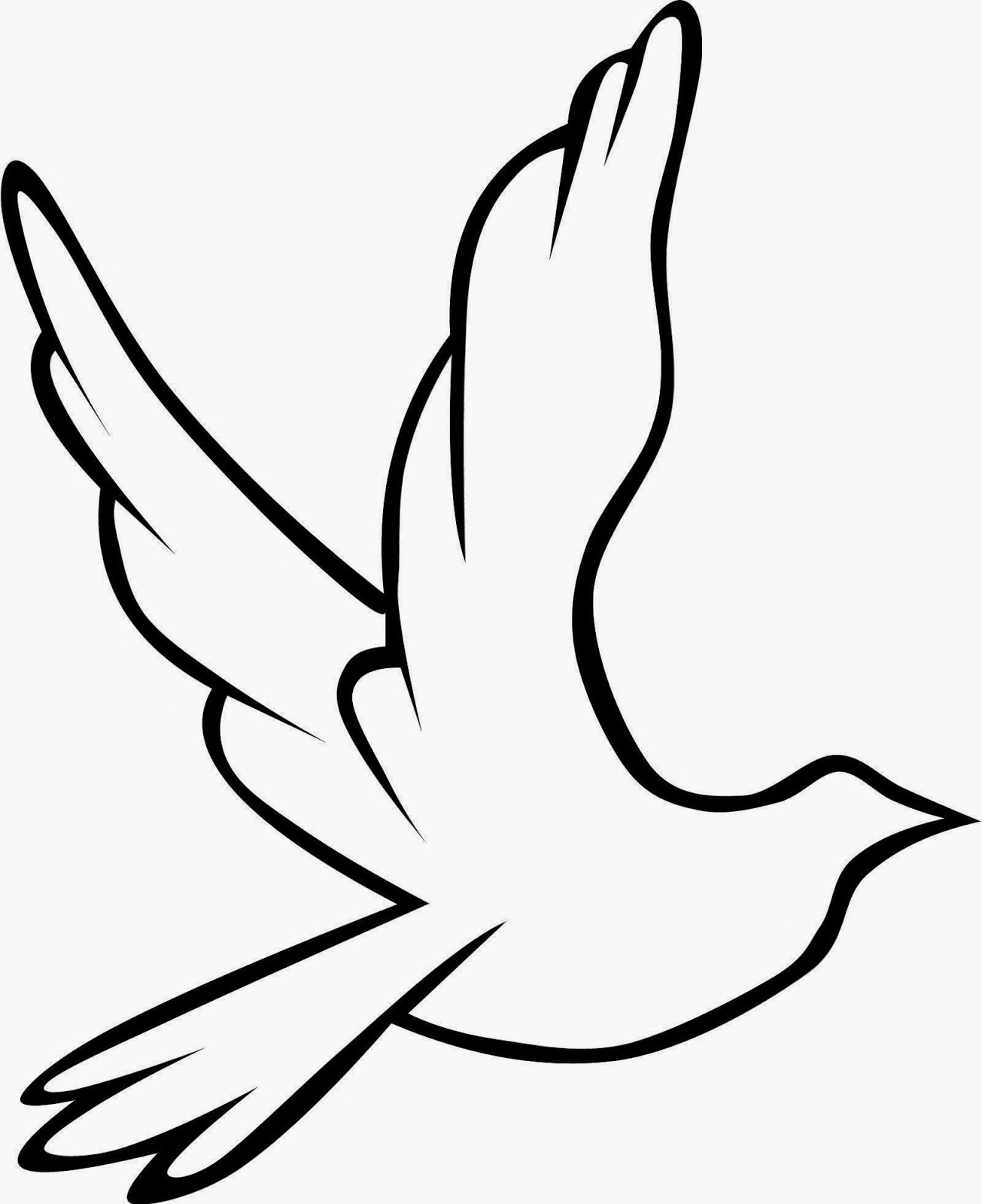 Free printable coloring pages peace sign - Free Printable Coloring Pages Peace Sign 24