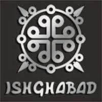 Ishghabad