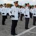 Governo divulga edital de seleção para Curso de Formação de Oficiais 2014