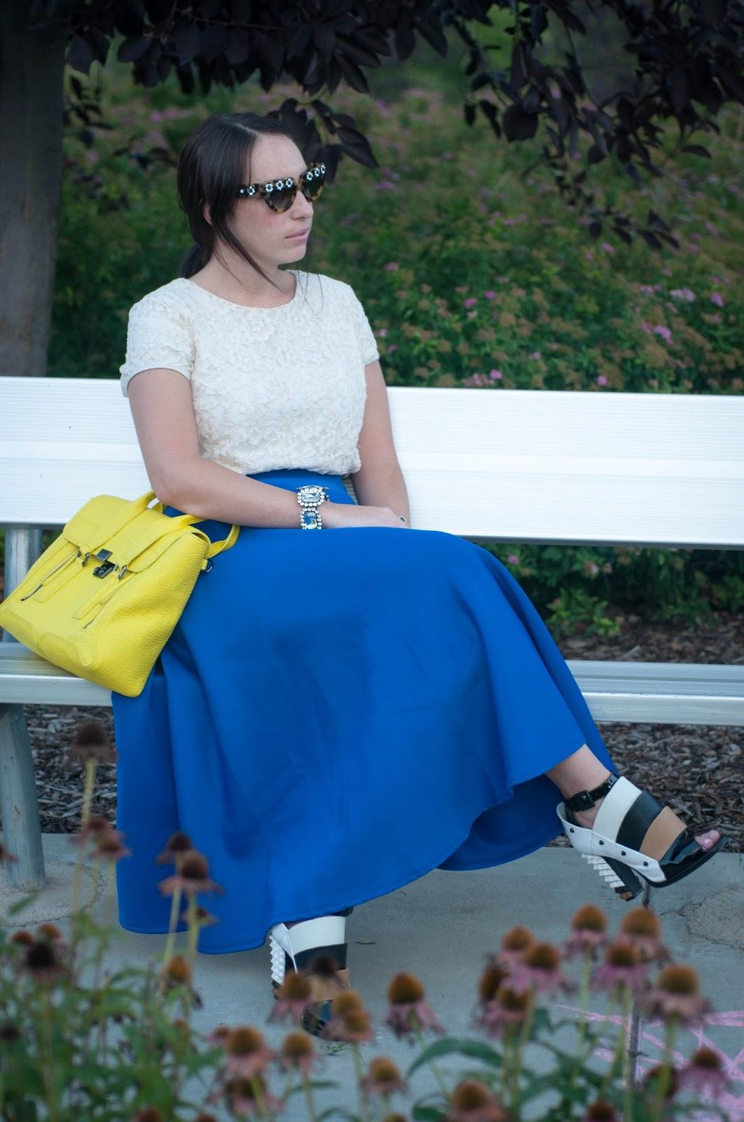 womens fashion, style blog, fashion blogger, ootd