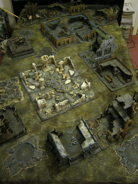 Game Mats/Surfaces... Cities+of+Death+Warhammer+40000+001
