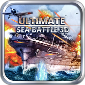 Sea Battle :Warships (3D) Mod (Unlimited Money) 1.6.0 APK