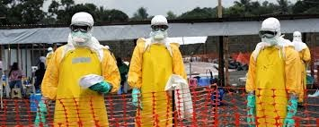 How Nigeria tackled the Ebola virus outbreak