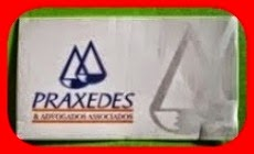 PRAXEDES & ADVOGADOS ASSOCIADOS