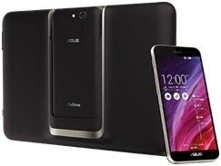 Asus Padfone S Review