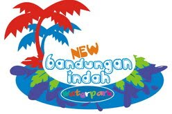 New Bandungan Indah Waterpark & Family Resort