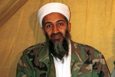 Who Is Osama Bin Laden?