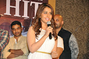 Jil movie success meet-thumbnail-17