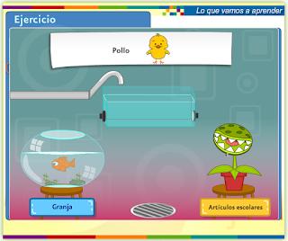http://www.primerodecarlos.com/SEGUNDO_PRIMARIA/mayo/tema_4_3/actividades/otras/lengua/campo_semantico_mex/esp1_obj8_01.swf