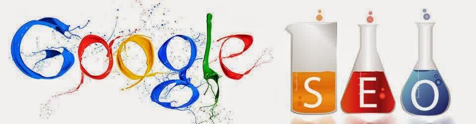 Google Siap menghukum situs Non Mobile Friendly
