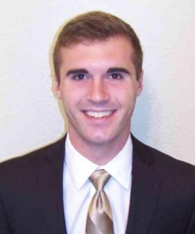 Elder Daniel Anton Beatty