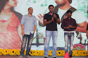 Aha Kalyanam Audio Release function Photos-thumbnail-18